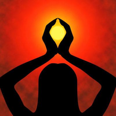 Yoga retreat og yoga rejse med Indre ro, Fyn