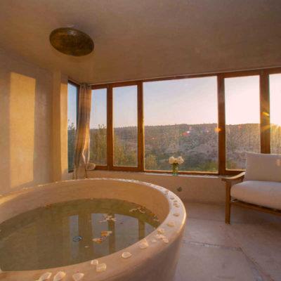 Bain_Thérapie_Bath_therapy_Atlas Kasbah_web