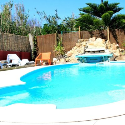 star-pine-lodge-bering-rejser-mere-pool - Kopi
