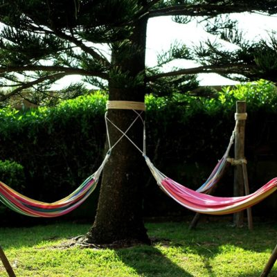 star-pine-lodge-bering-rejser-soveplads